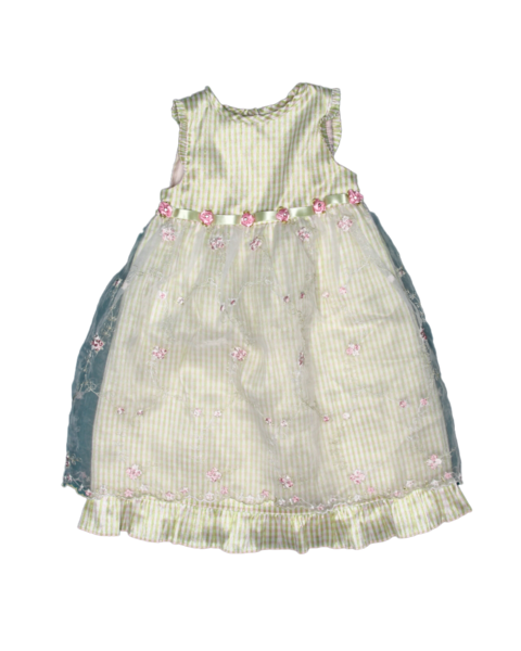 Laura Ashley mekko 68